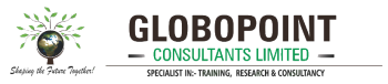 Globopoint Consultants Learning Platform